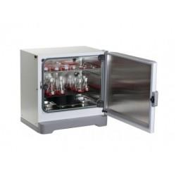CO2-инкубатор со встроенным шейкером S41i
