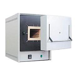 Электропечь высокотемпературная (муфельная) SNOL 7,2-1200 (10181)