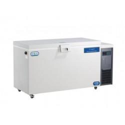 Горизонтальный низкотемпературный морозильник Innova C760