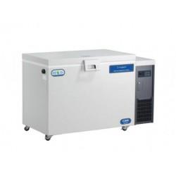 Горизонтальный низкотемпературный  морозильник Innova C585