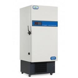 Вертикальный низкотемпературный морозильник Premium U410