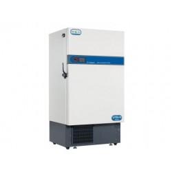Вертикальный низкотемпературный морозильник Innova® U725-G, водяное охлаждение