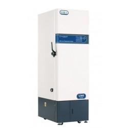 Вертикальный низкотемпературный морозильник Innova® U360