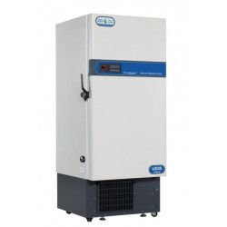 Вертикальный низкотемпературный морозильник Innova® U535