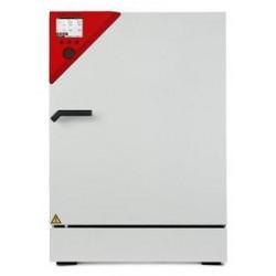 CO₂-инкубатор CB210 (Binder, Германия)