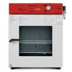 Вакуумный сушильный шкаф VDL115 (Binder, Германия)