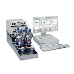 Биореактор DASbox для микробиологии 4 (одноразовые) - №