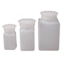 Контейнер 250 мл, пластик (11144)