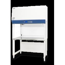 Ламинарный шкаф с вертикальным потоком воздуха LVG-4AG-F8