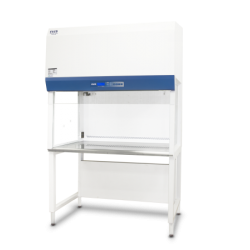 Ламинарный шкаф с вертикальным потоком воздуха LVG-6AG-F8