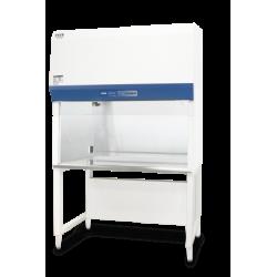 Ламинарный шкаф с вертикальным потоком воздуха LVS-4AG-F8