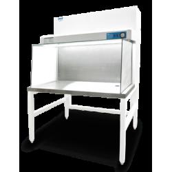 Ламинарный шкаф с горизонтальным потоком воздуха для культивирования тканей растений LHG-4DS-F8