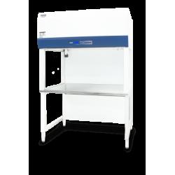 Ламинарный шкаф с горизонтальным потоком воздуха LHG-6AG-F8