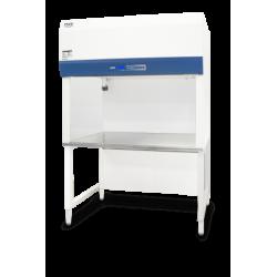 Ламинарный шкаф с горизонтальным потоком воздуха LHS-3AG-F8