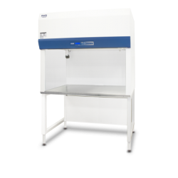 Ламинарный шкаф с горизонтальным потоком воздуха LHS-4AG-F8