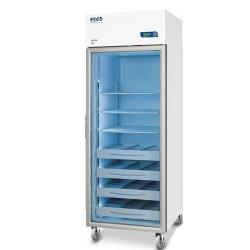 Холодильник HR1-700Т-8
