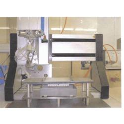 Прибор для очистки олигонуклеотидов Р-96/192
