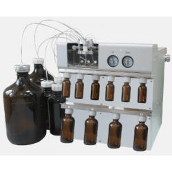 Синтезатор ASM-10