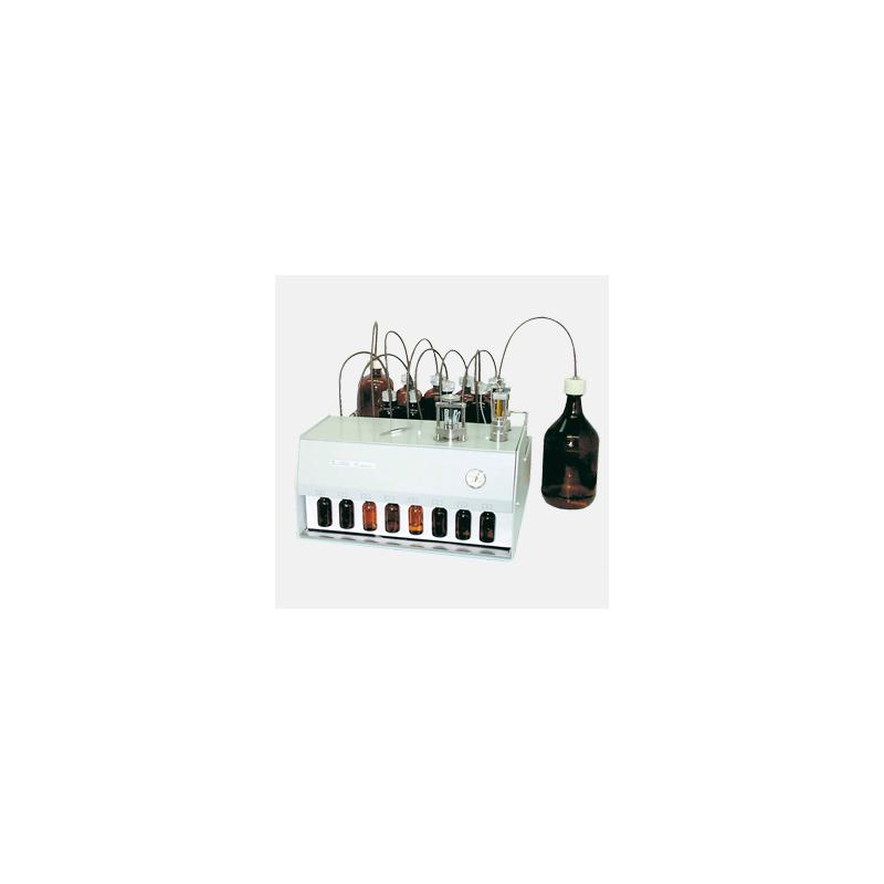 Синтезатор ASM-800