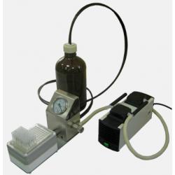 Прибор для очистки олигонуклеотидов OPS-12