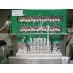 Синтезатор Н-6