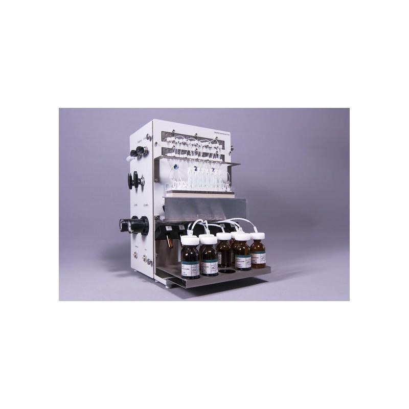 Синтезатор Н-8