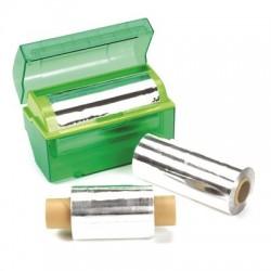 Контейнер-резак для фольги, 19х10х112мм