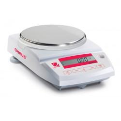 Весы PA512С