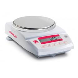 Весы PA512