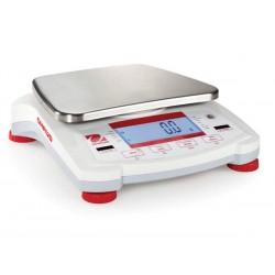 Весы NVL511