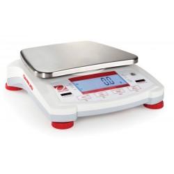 Весы NVL20000