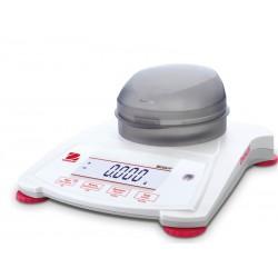 Весы SPX123