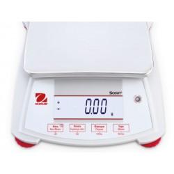 Весы SPX2202