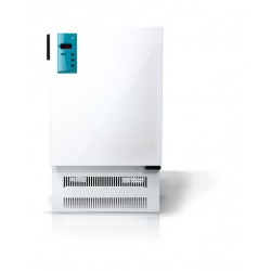 Термостат ТСО-1/80 СПУ (код 1005)