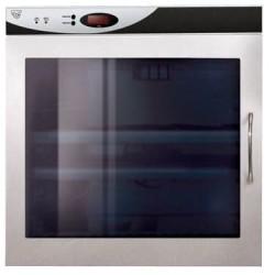 Камера бактерицидная КБУ-1 СПУ нерж