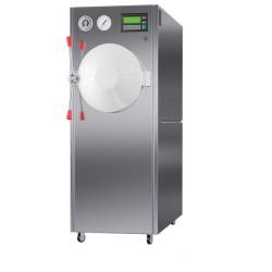 Паровой стерилизатор ГК-100-3