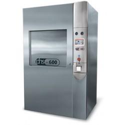 Стерилизатор паровой PHS-300