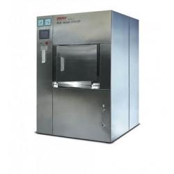 Стерилизатор паровой DGM-600