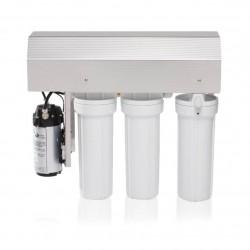 Система водоподготовки Meladem 56