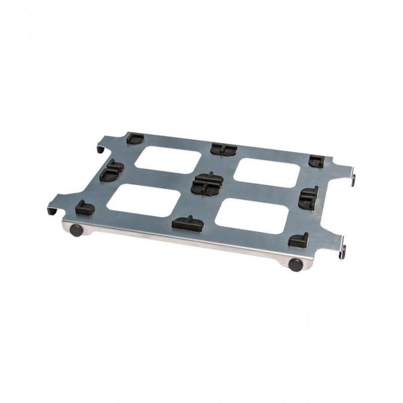 Адаптер для микропланшет для шейкеров серии S