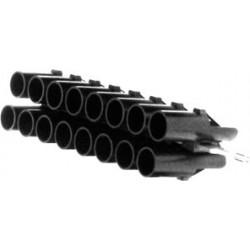 Держатель 16 мм для RM-1M
