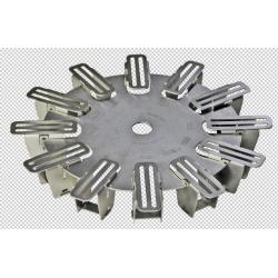 Ротор 6М.03 для СМ-6МТ