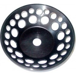 Ротор Mix Rotor для СМ-70М.07/09