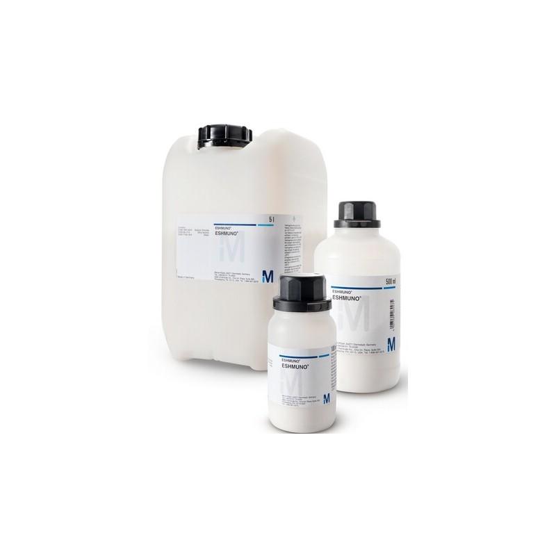 Глутатион IMPROVE(OR)bio Ph Eur (HS No 29309099 1 X 5,000 г)