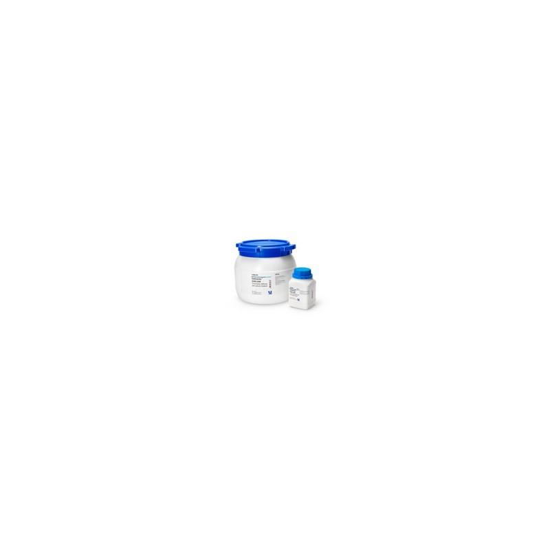 Гидроксиламмония сульфат для синтезов (HS No 28251000 4 X