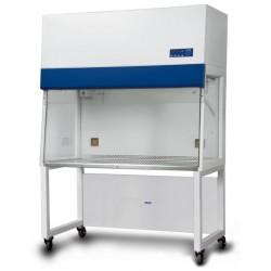 Ламинарный шкаф AVC-4 D1