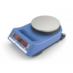 Мешалка магнитная RH digital