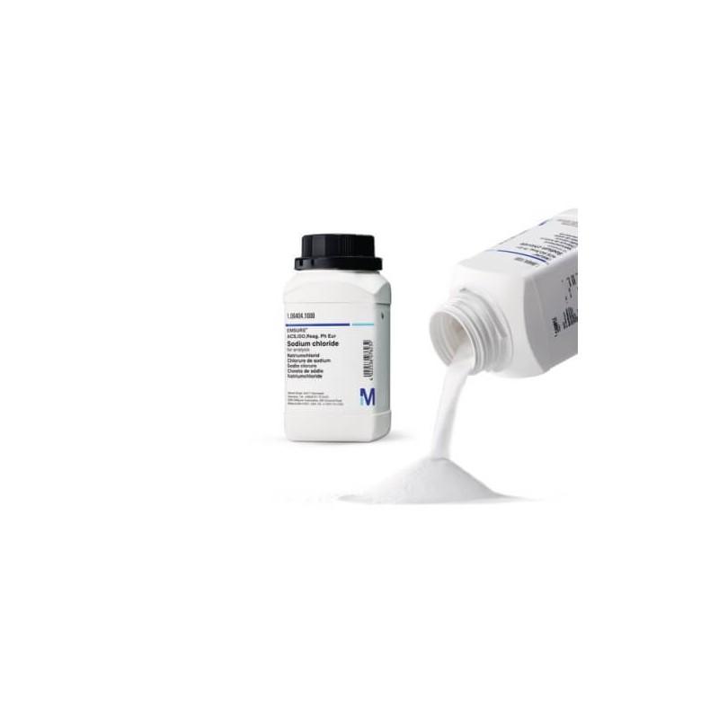 Сульфат лития моногидрат для анализов EMSURE(OR) ACS,Reag. Ph