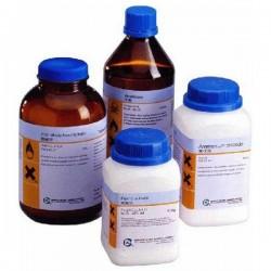 Индол-3-уксусная кислота для лаб.(HS No 29339980 1 X 100,000 г)