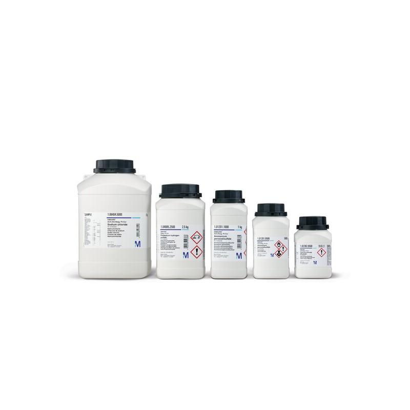 6-Хлоро-N-метил никотинамид (for synthesis), 5гр